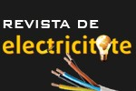revista-de-electricitate